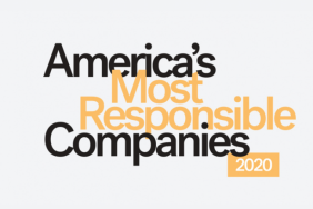 Freeport-McMoRan Named a Most Responsible Company by Newsweek Image