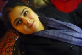 CSRwire Hires CSR Journalist Aman Singh as Editorial Director Image