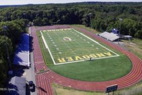 Synthetic Turf Goes Natural Coast to Coast with Greenplay® Image