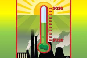 Green Transition Scoreboard Global Total Now $7.13 Trillion Image