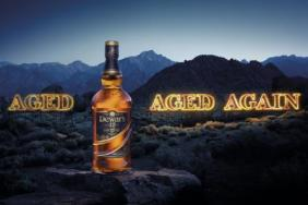Bacardi Completes First Phase of $250 Million Investment in Dewar's(R) Image