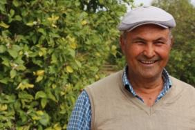 From Farm to Table: Online Company Increasing Incomes of Turkish Small-scale Farmers by Connecting Them Directly to Consumers Image