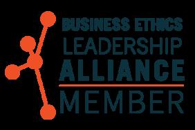 Gildan Joins Top Companies to Drive Business Ethics Image
