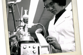 Black History Month - a Time to Reflect and Celebrate at Merck Image