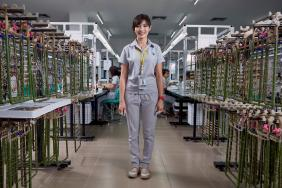 Swarovski and BSR Announce Collaborative Sustainability Project 'Women in Jewelry' Image