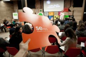 #SERESResponsables, A More Human Enterprise Image
