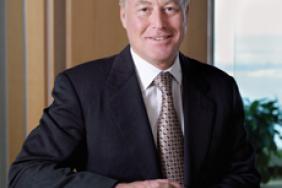 Toronto Western Hospital Neurosurgeon to Head International Program Established in Memory of Late Barrick CEO, Greg Wilkins Image