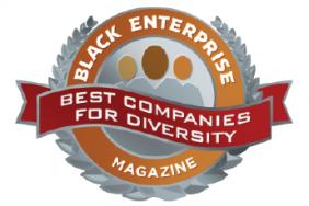 Black Enterprise Names Aflac to Prestigious Diversity List Image