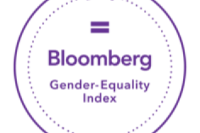 ON Semiconductor Named to Bloomberg Gender Equality Index Image