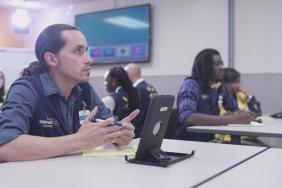 Walmart Outlines 2017 Goals for American Job Growth and Community Investment Image