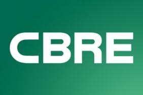 CBRE Group, Inc. Named Top Real Estate Brand in Lipsey Survey for 19th Consecutive Year Image