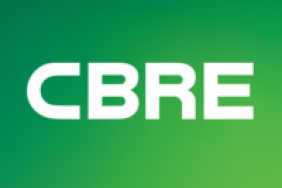 CBRE Group, Inc. Named One of the World's Most Ethical Companies for Seventh Consecutive Year Image