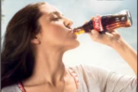 Coca-Cola HBC Publishes 2013 Integrated Report Image