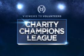 """CBS EcoMedia Launches Charity Champions League, First-of-Its-Kind Online """"Social Good Competition"""" Image"""