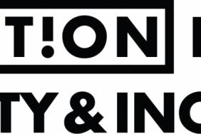 CNH Industrial Joins CEO Action for Diversity & Inclusion™ Image