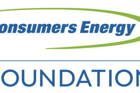Consumers Energy Foundation Seeks Applicants for People Awards, Supporting Job Readiness With $500,000 Image