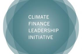 Climate Finance Leadership Initiative and European Development Finance Institutions Partner to Drive Climate Finance in Emerging Markets Image