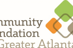 Greater Atlanta COVID-19 Response and Recovery Fund Receives  Significant Family Foundation Donation  Image