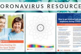 Survey: 73% of Nonprofits Have Already Canceled Fundraising Events Due to Coronavirus, Losing $644 Million Image