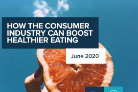 Price Outweighs Access as Top Consumer Barrier to Eating Healthy, as Revealed in a New Global Report from The Consumer Goods Forum, BCG and Nielsen  Image