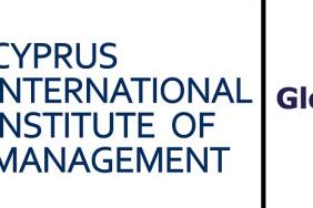 Global Sustain and CIIM Join Forces Image