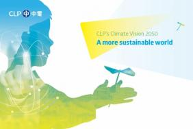 CLP Announces New Decarbonisation Actions Under Climate Vision 2050 Image