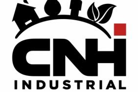 CNH Industrial Named as Industry Leader in the Dow Jones Sustainability Indices for the Ninth Consecutive Year Image