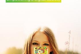 Liberty Global Announces Environmental Targets Image