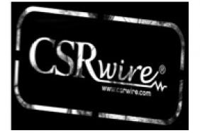 CSRwire Launches New 'Raw and Unfiltered' Website Image