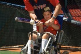 Sixth Season of CVS Caremark-Boston Red Sox Partnership Smashing Success Image