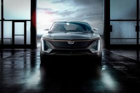 General Motors and LG Chem Team Up to Advance Toward an All-Electric Future, Add Jobs in Ohio Image
