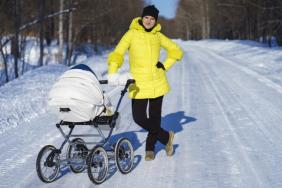 Can Snow Clearing Be Sexist? Image