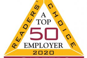 Aramark Again Named Top 50 Employer for Those With Disabilities Image