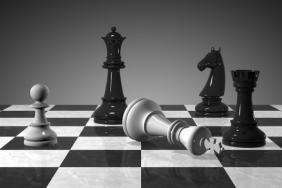 Purpose-Driven Leadership During a Crisis Image