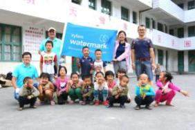 Xylem Employees Celebrate Inaugural Global Month of Service by Logging More than 7,000 Volunteer Hours with Local Organizations Image