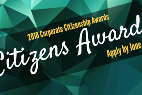 U.S. Chamber Foundation Seeks Nominations to Recognize Top Corporate Citizens Image