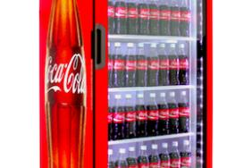 Coca-Cola Installs 1 Millionth HFC-Free Cooler Globally, Preventing 5.25MM Metrics Tons of CO2 Image