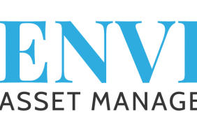 Envest Asset Management, LLC Launched for Investors to Champion Sustainability Image