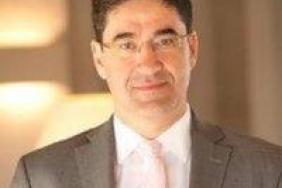 "Global Sustain at: Ta'atheer """" MENA's Social Impact and CSR Forum Image"