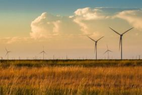 eBay Teams Up with Apple, Samsung Austin Semiconductor and Sprint on a Renewable Energy Project Image