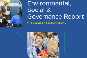 Fifth Third's Environmental, Social and Governance (ESG) Report Highlights the Value of Sustainability Image