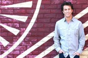Craig Gottlieb Joins BBMG as Senior Director Client Partnerships Image