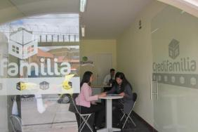 Colombia's Credifamilia to Extend US$240 million in Mortgage Loans to Low-Income Homebuyers Image