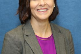 Soil Health Institute Names Dr. Cristine Morgan as Chief Scientific Officer Image