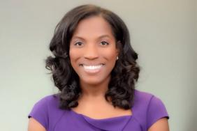ViacomCBS Appoints Crystal Barnes as Senior Vice President, Corporate Social Responsibility, ESG Strategy & Reporting Image