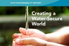 Xylem Advances Commitment to Sustainability, Announcing Ambitious Slate of 2025 Signature Goals Image