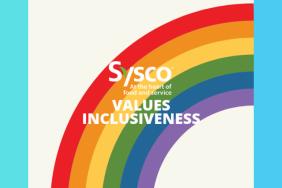Sysco Values Inclusiveness Image