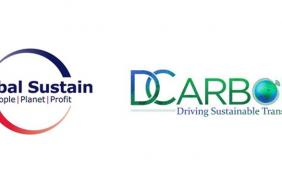 Partnerships for Sustainable Development - Global Sustain Group and DCarbon Egypt Strategic Partnership Image