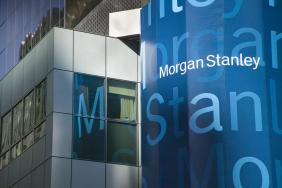 Union Settlement Association Team Wins Morgan Stanley Strategy Challenge Image