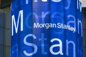 Morgan Stanley, LISC Launch Pilot Small-Business Loan Fund to Fuel Growth, Create Jobs in Low-Income Communities Image
